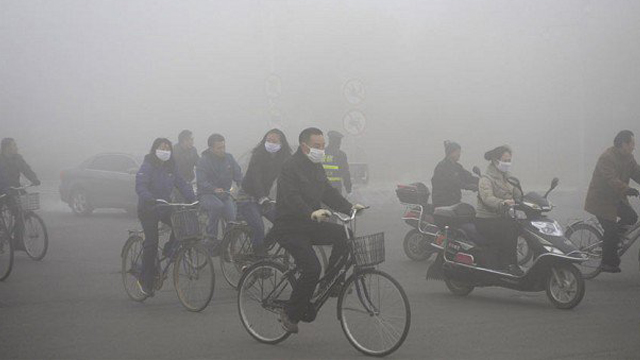 cgl-china-air-pollution.jpg