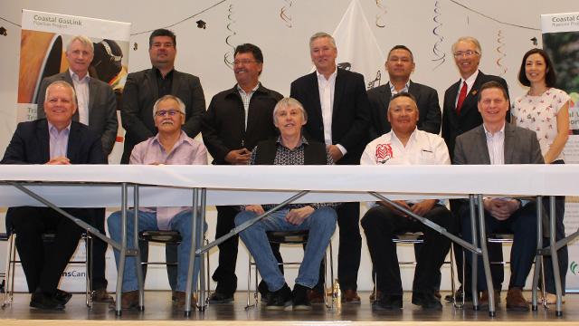 cgl-first-nations-contract-signing-ceremony-640x360.jpg